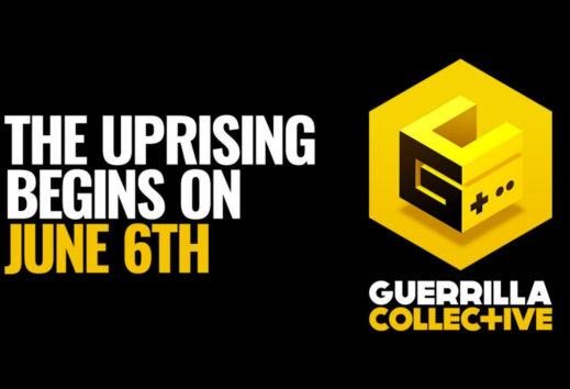 Guerrilla Collective: novità su Larian Studios