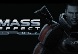 Mass Effect Trilogy: svelata la data d'uscita?