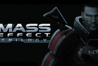 Mass Effect Trilogy Remastered: apparsi i preorder