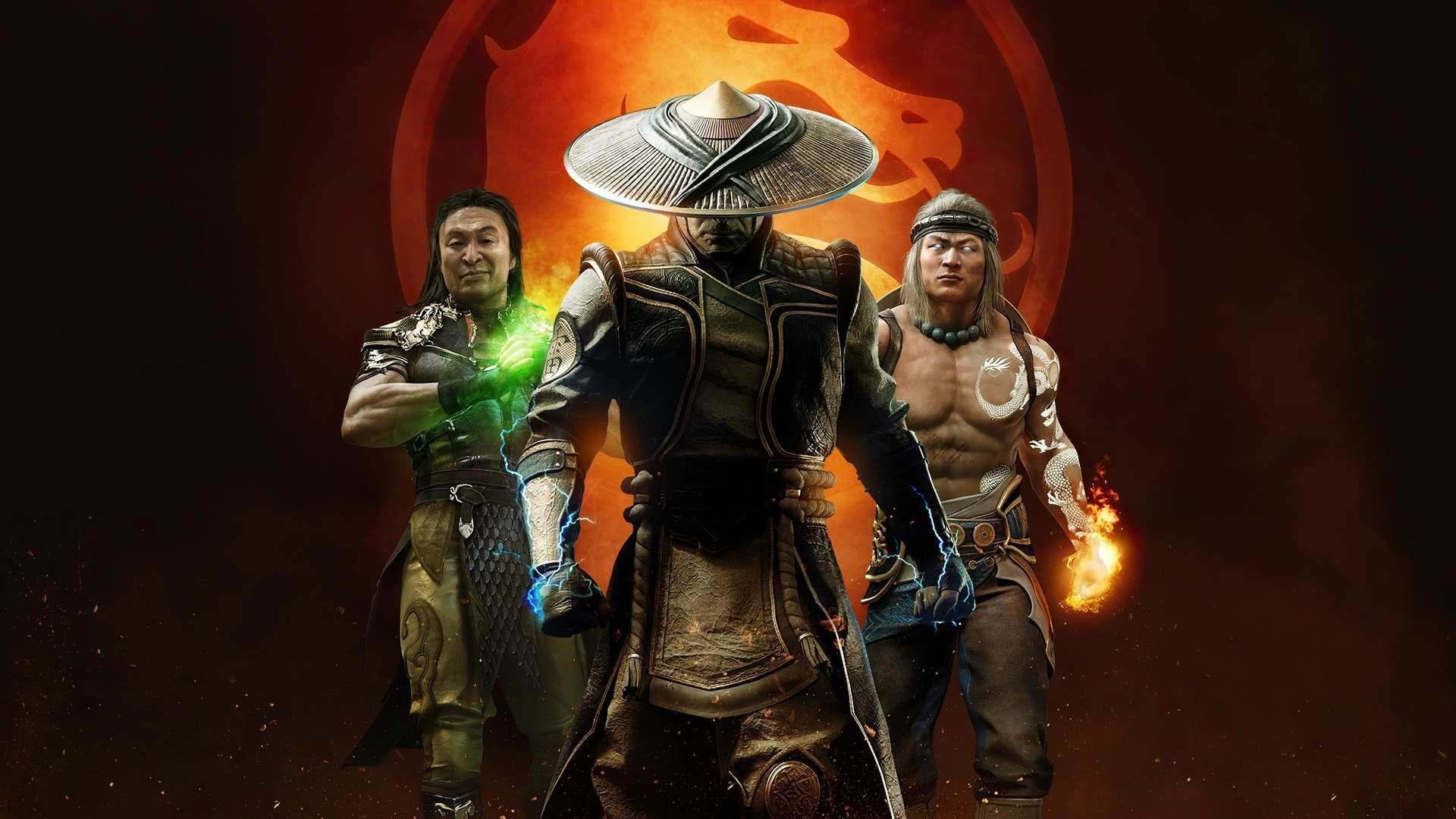 Mortal Kombat 11: Aftermath – Recensione