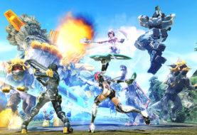 Phantasy Star Online 2: esce finalmente su PC