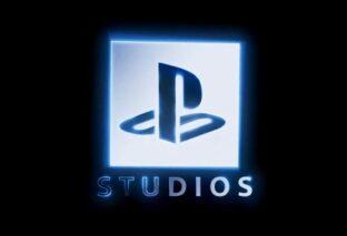 PS5: 25 nuovi giochi in sviluppo da SIE