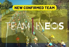 Le Tour De France: annunciata una nuova squadra