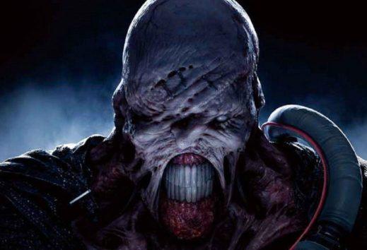 Resident Evil 3 Remake - Lista Trofei