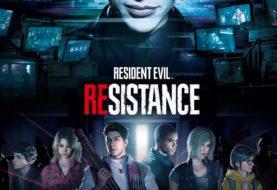 Resident Evil Resistance: Nemesis si aggiunge ai personaggi
