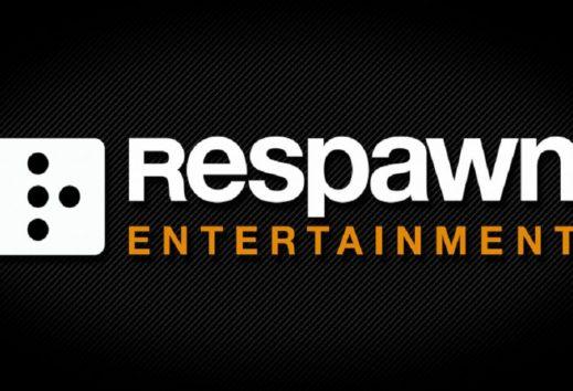 Respawn è il primo dev a vincere un Oscar