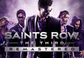 Trailer di lancio per Saints Row: The Third per next-gen
