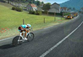 Le Tour De France 2020 - Recensione