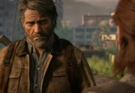 The Last of Us Part II aveva un finale diverso