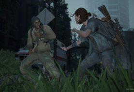 The Last of Us: Part II - Consigli di combattimento