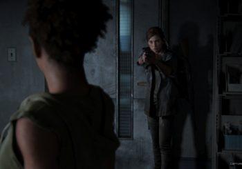 The Last of Us part II: Prime impressioni in attesa della recensione
