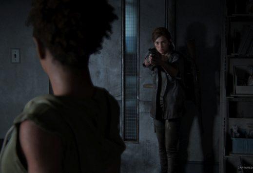 The Last of Us: Part II - Prime impressioni in attesa della recensione