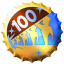 The Wonderful 101 Remastered