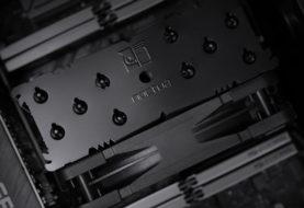 Noctua NH-U12A avrà una versione Chromax