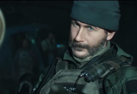 Call of Duty: Warzone, arriva il Capitano Price