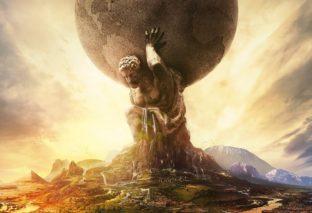 Sid Meier's Civilization VI arriva New Frontier Pass
