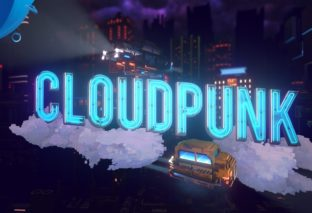 Cloudpunk: in arrivo la visuale in prima persona