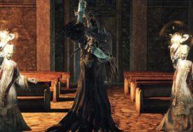 Dark Souls II - Guida ai boss: Magus Predatore