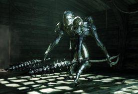 Dark Souls II - Guida ai boss: Sentinella Flessibile