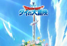 Dragon Quest: Novità il 27 maggio!