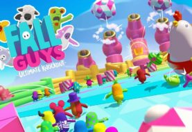Fall Guys: Ultimate Knockout - Guida al Platino
