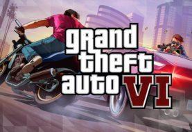 Grand Theft Auto VI in arrivo tra il 2023 e il 2024?