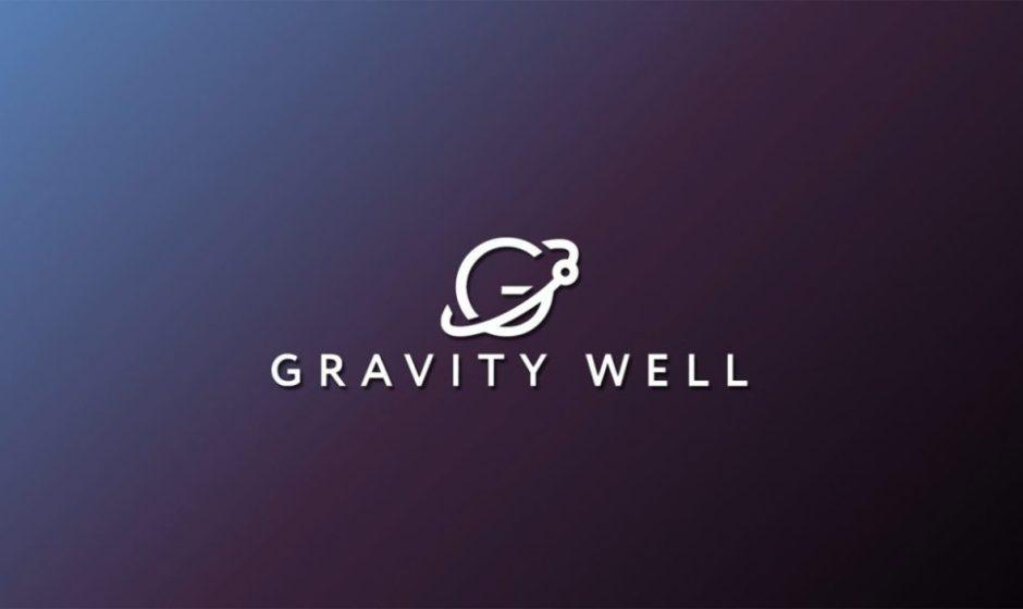 Un nuovo studio tripla A: nasce Gravity Well
