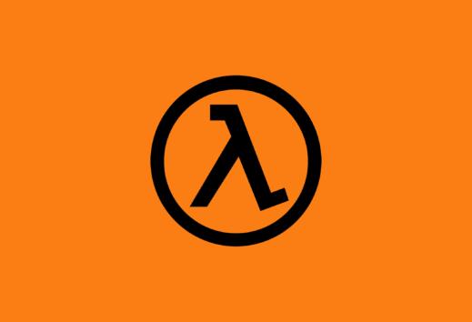 Half Life: le colonne sonore pubblicate su Spotify