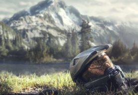 Halo Infinite: rilasciato un nuovo teaser