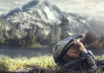 Halo Infinite: rivestimenti sbloccabili nel corso del gioco?