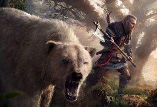 Assassin's Creed Valhalla: Ismail è stato licenziato