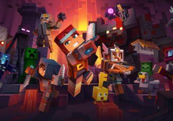 Minecraft Dungeons: guida ai forzieri