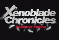 Xenoblade Chronicles: Definitive Edition - Provato