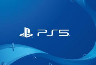 PS5, segnalati problemi grafici causati dalla GPU