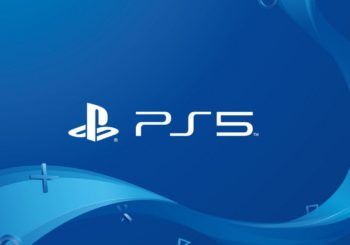 PlayStation: Sony farà le cose in grande?