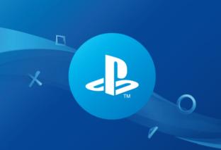 PlayStation 5, ecco la nuova data dell'evento