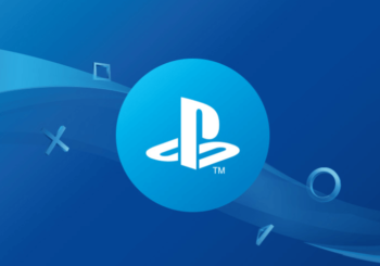 PlayStation 4: vendite al top!