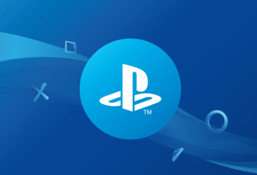PlayStation 5, ecco la nuova data dell'evento