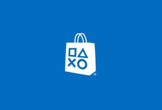 PlayStation 5: i dubbi sull'affidabilità del PSN