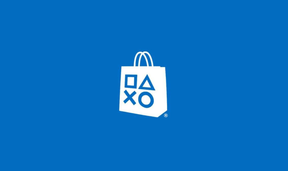 PlayStation Store: ecco il pianeta degli sconti
