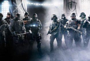 Rainbow Six Siege: operazione Wave Steel in arrivo