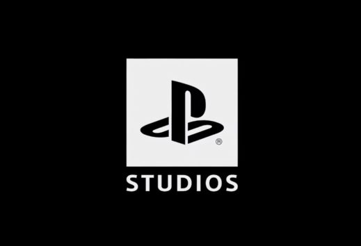 Steam: aperta la pagina di PlayStation Studios