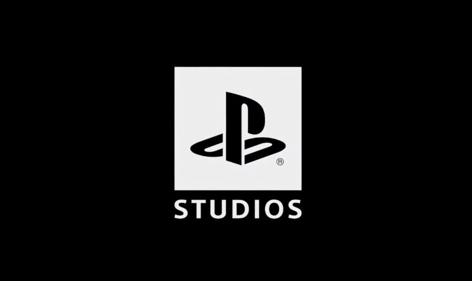 Sony sta per acquistare Bluepoint Games?