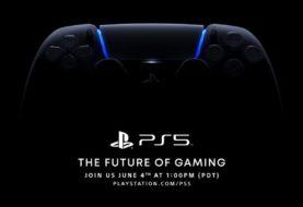 PlayStation 5: le esclusive non saranno compatibili su PS4