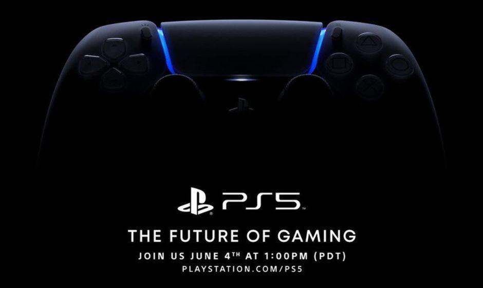 """PlayStation 5: Ryan, """"il 4 Giugno sarà come un E3"""""""