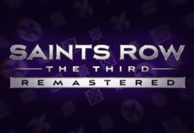 Saints Row The Third Remastered - Lista Trofei