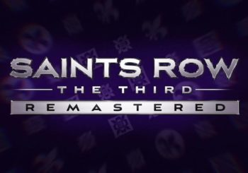 Saints Row The Third Remastered - Lista Trofei