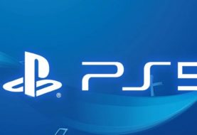 PlayStation 4: Free update a PlayStation 5