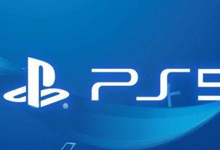 """PlayStation 5: """"l'architettura migliore di sempre"""""""