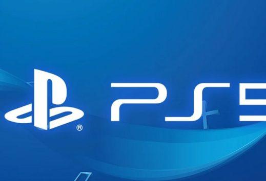"""PlayStation 5: uno stile """"tradizionale""""?"""